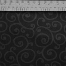 "Anbo Textiles 108"" wide"