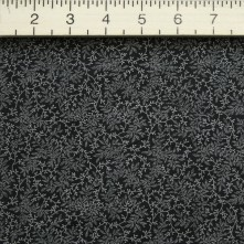 "Benartex 108"" wide"