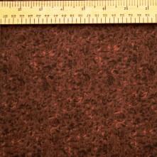 "Ebor Fabric 118"" Wide"