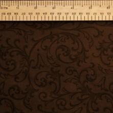 "Stoff Swirls fabric 108"""