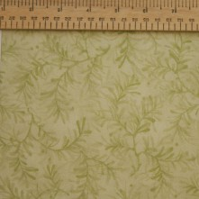 "Pine Boughs 108"" wide"