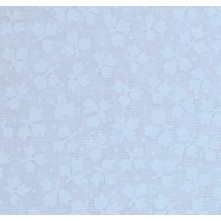 "Ebor 108"" Extra Wide Backing Fabric"