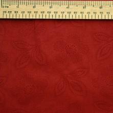 """P & B Textiles 108"""" wide"""