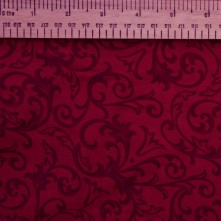 "Stoff Swirls Fabric 108"" wide"
